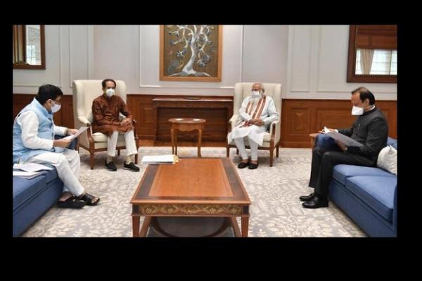 DailyGraph News, Daily Graph news, Daily Graph latest news ,  Indian news , World news, Latest english news, News in English, Political news, current news, current affairs